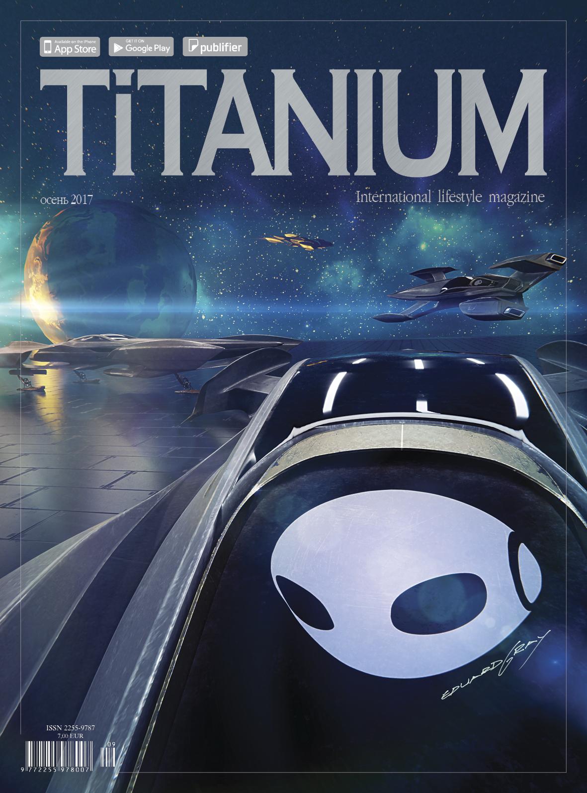 Titanium_41_cover